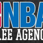 【NBAニュース】2018年シーズン後トレードの噂がある5選手Part.3
