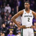 【NBAドラフト2018】若きディフェンシブセンターの挑戦~ジャレン・ジャクソン・Jr~