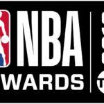【NBA速報】2018年NBAアワーズ発表~受賞者一覧~