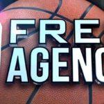 【NBAニュース】2018年シーズン後トレードの噂がある5選手Part.1