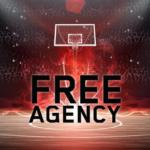 【NBAニュース】2018年シーズン後トレードの噂がある5選手Part.2