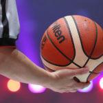 バスケのファウルを決める考え方|シリンダーについて解説