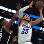 【NBA2K19】NBA選手の総合能力値が続々と発表!