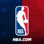 【NBA速報】NBAフリーエージェント(移籍)の現状