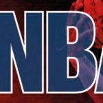 【NBA速報】NBAフリーエージェント(トレード)の現状④