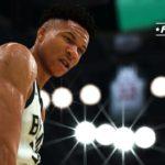 【NBA2K19】各チームの主力選手の能力値はいかに!?!?
