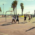 バスケ好き必見!ロスアンゼルスに行ったら行くべきバスケスポット