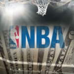 【NBAのお金】2018-19年シーズンのNBA選手の年俸ランキング~トップ5~