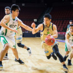 【アジアリーグNEWS】琉球ゴールデンキングスがフィリピン代表クラブチームを大差で下す