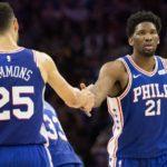 【2018-2019NBA戦力分析】フィラデルフィア・76ers