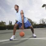 バスケでドリブルが劇的に上達する7つの練習メニューまとめ