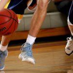 家でできる!バスケのハンドリング力が劇的に上達する練習メニュー5選