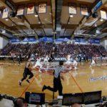 【NCAAニュース】八村塁がデューク大学のエリート軍団を下しリーグMVPに!