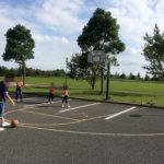 千葉県でバスケがしたい!!バスケットコートがある公園まとめ