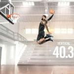 バスケでジャンプ力が劇的に上がる筋トレメニュー5選