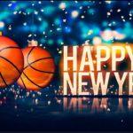 【バスケ公園】2019年元旦からバスケがしたい!バスケ初めができる公園特集!
