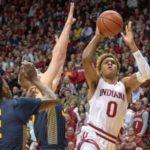 【NBAドラフト2019】インディアナ州から生まれたスタープレイヤー~ロミオ・ラングフォード~