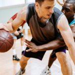 バスケ選手が身につけるべきプレーのコツまとめ!