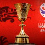 【NEWS】FIBAワールドカップ2019に出場する日本代表メンバーが決定!