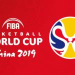 【速報】FIBA BASKETBALL WORLD CUP 2019のアジア地区2次予選、予備登録メンバー決まる