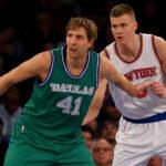【NBA速報】ニックスとマブス間でトレードが成立