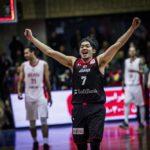 【速報】男子日本代表がFIBA BASKETBALL WORLD CUP 2019への出場権を獲得!