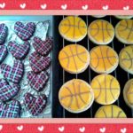 バレンタインでバスケットボール選手に喜ばれるプレゼント5選