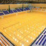 1人でもバスケしたい!!埼玉県の体育館一般開放バスケ一覧