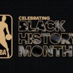 【NBAバッシュ】BHM(ブラックヒストリーマンス)シューズコレクション