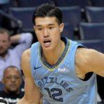 【NBAニュース】渡邊雄太NBAでのシーズンを振り返って