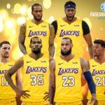 2019年シーズン後トレードの噂がある5選手Part.1
