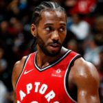 【NBAプレーオフ2019】トロント・ラプターズvsオーランド・マジック