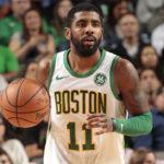 【NBAプレーオフ2019】ボストン・セルティックスvsインディアナ・ペイサーズ