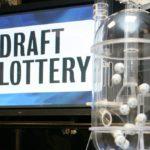 【NBAドラフト2019】NBAドラフト2019年指名の順番が決定
