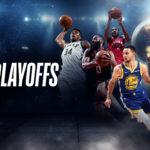 【NBAニュース】NBA2019年プレイオフセミファイナル結果