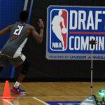 【NBAドラフト2019】NBA入り確実か!?ドラフトコンバイン参加選手決定
