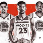 2019年シーズン後トレードの噂がある5選手Part.2