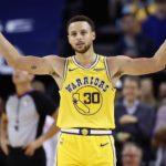 【NBAプレーオフ2019】ゴールデンステイト・ウォリアーズvsヒューストン・ロケッツ