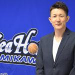 【Bリーグニュース】Bリーグ最新移籍情報(6月7日現在)