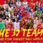 【NBAニュース】FIBAオリンピック2019アメリカ代表チーム候補20人が決定
