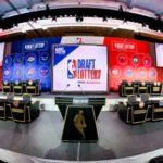 【2019年NBAドラフト】大胆予想!ドラフトトップ10-20候補選手と指名チーム