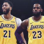 【NBAニュース】レイカーズ優勝の為の最後のピースは誰だ!?