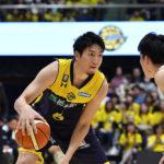 【Bリーグ NEWS】日本のエース比江島慎選手がマブスのミニキャンプの参加が決定