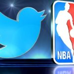 NBAを知るなら必ずフォローするべきTwitterアカウント10選!