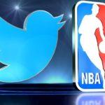 NBAを知るなら必ずフォローするべきTwitterアカウント10選!