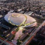 【NBAニュース】ロスアンゼルス・クリッパーズの本拠地が移動か!?