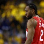 NBAリーグ最高峰のプレイヤーは誰か!?NBA関係者20人に聞いた結果!