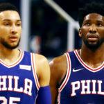 【NBAニュース】若き能力の結集~フィラデルフィア・76ers~
