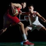 バスケでディフェンスが上達する練習メニューおすすめ5選まとめ