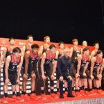 【NEWS】FIBAアジアカップ2021の予選に向けた日本代表候補メンバーが発表